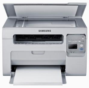 Самсунг scx 3400 драйвер сканер скачать.