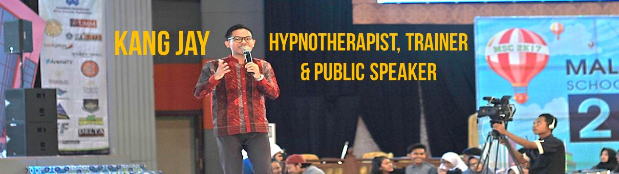 Contoh Soal Reading Bahasa Inggris Sma Kang Jay Hypnotherapist