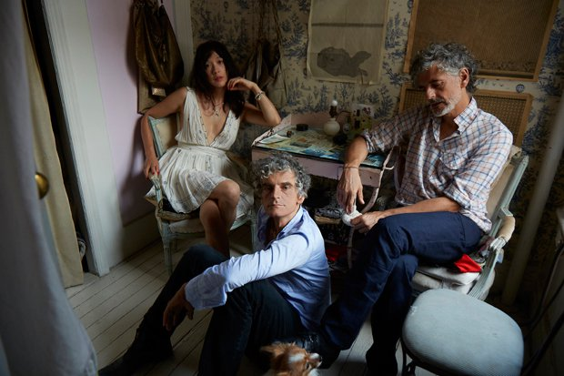 http://lpr.com/lpr_events/blonde-redhead-st-joseph-october-11th-2016