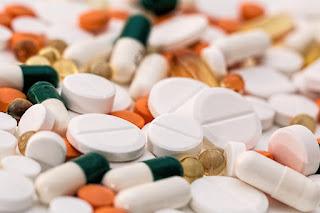 Cara Membuka Toko Obat atau Apotek dan Keuntungan Usahanya