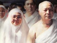 Pakar Sejarah : Soeharto Berpihak Pada Islam Banyak Tak Suka