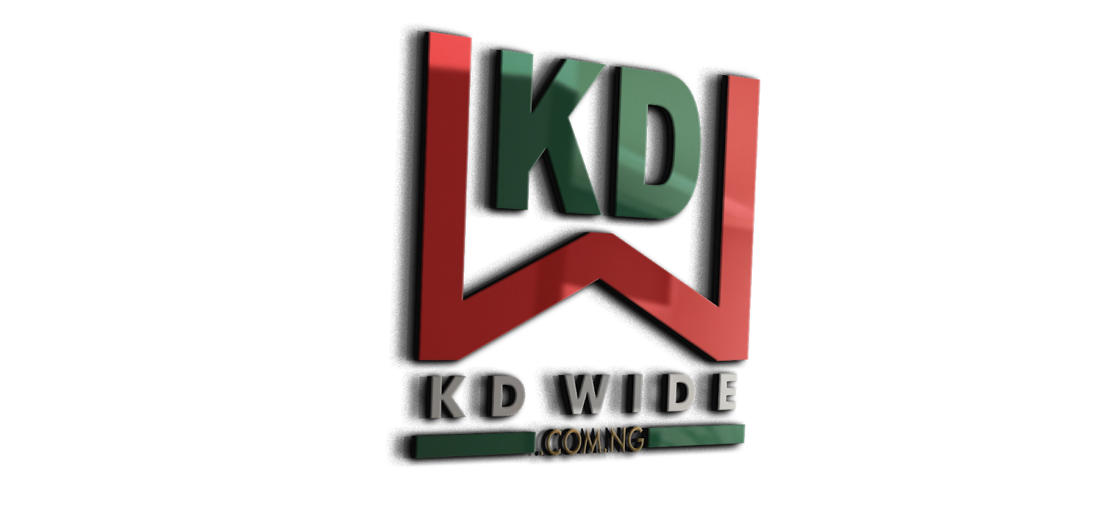 KDWIDE || No.1 in Africa