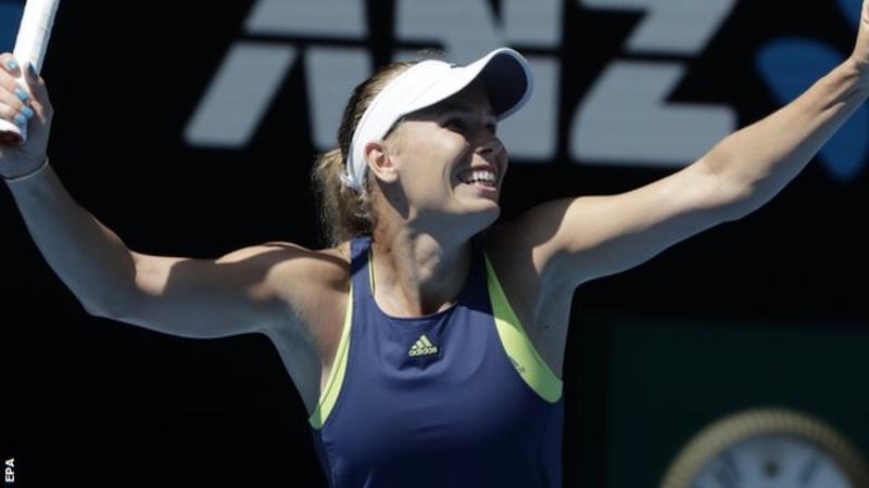 Australian-Open-2018-Caroline-Wozniacki-danh-bai-Elise-Mertens-de-vao-chung-ket