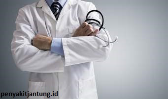 cara mengatasi white coat syndrome atau hypertension