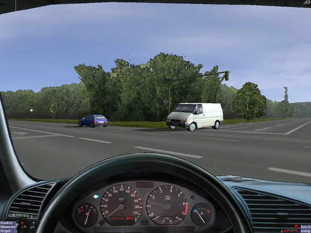 Download 3d Driving School Europe Edition 5 1 Game Full Cracked And