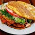 Receta de cocina: Patacones Maracuchos.
