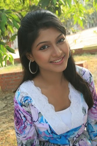 Hd Wallpaper Of Beautiful Indian Girl Sopne Aso Bole Sundor Mukh