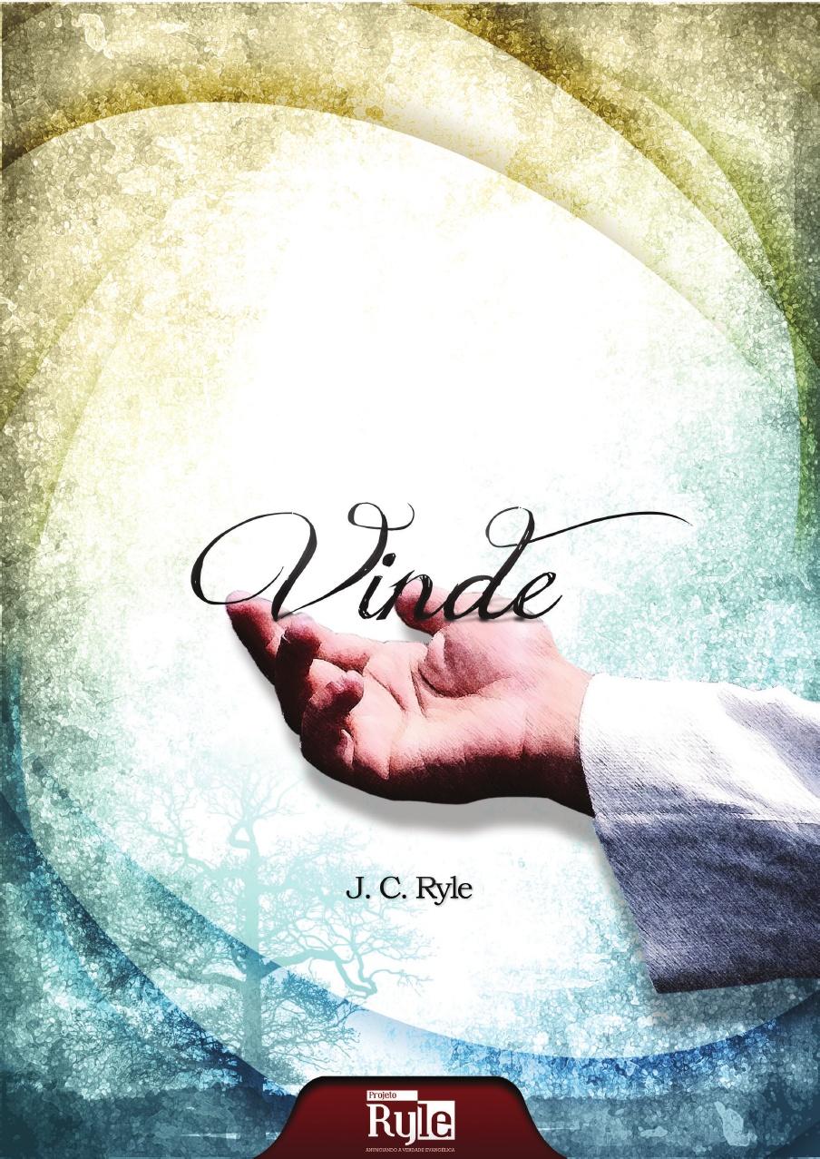 J. C. Ryle-Vinde-