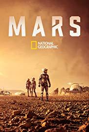 Assistir Mars 2 Temporada Online Dublado e Legendado