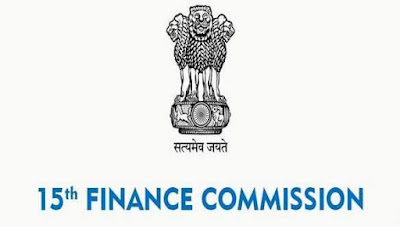 15th Finance Commission meets Government of Tripura