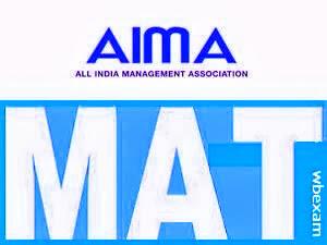 MAT September 2013 Online Registration, Eligibility Criteria & Information. 1