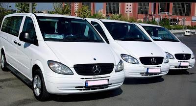 ارخص اسعار ايجار سيارة مطار اتاتورك