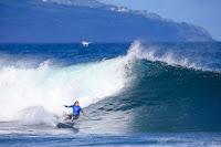 Azores Airlines World Masters Championship 11 Matt_Hoy_%2528AUS%25296617Azores18Masurel
