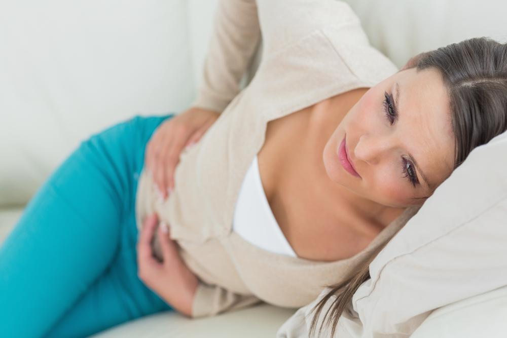 Para Wanita, Ini Nih Tanda Tanda Penyakit Kista Yang Perlu Kamu Ketahui