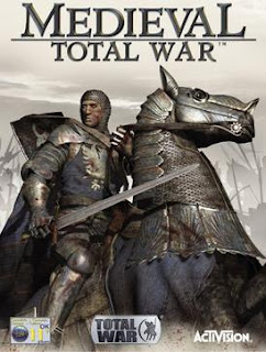 Medieval Total War Free Download