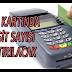 Kredi kartlarında taksit sayısı arttırılacak