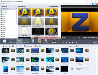 AVS Video Editor Download, AVS Video Editor Tutorial