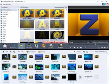 virtual dj 8 free download full version 2014 filehippo