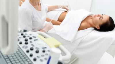 Infecciones vaginales factor infertilidad