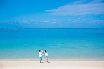 沖縄 家族写真 格安