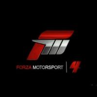Forza Motorsport 5 Game Free Download