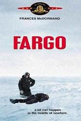 Fargo: Uma Comédia de Erros Legendado