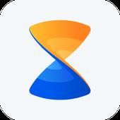 Download Aplikasi Xender 3.9.1101 untuk Android