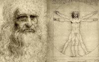 Leonardo da Vinci:  discendenti viventi e risultati ricerca multidisciplinare