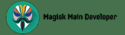 شرح تثبيت برنامج magisk manager اخر اصدار على أندرويد