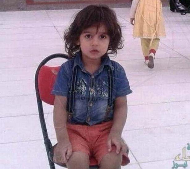 Σαουδική Αραβία: Αποκεφάλισαν 6χρονο μπροστά στην μητέρα του λόγω θρησκείας