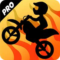 Bike Race Pro 7.7.18 Unlocked Apk + Mod by T. F. Games for Android Offline