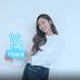 Jessica abre seu próprio canal no V App