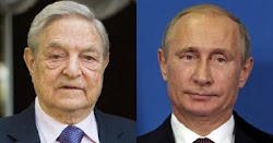 Ο στόχος της Ρωσίας σε αντίθεση με τα σχέδια των διεθνιστών...Ο Ρώσος πρόεδρος Βλαντιμίρ Πούτιν παρέδωσε την ετήσια ομιλία του στην Ομοσπονδ...