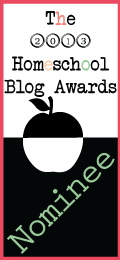 http://hsbapost.com/2013/11/04/let-voting-begin-2013-homeschool-blog-awards/