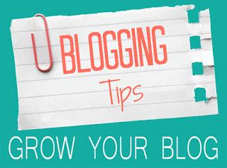 """Cara Mengganti Ikon """"Blog"""" pada Tab Browser"""