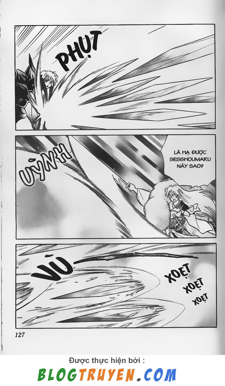 Inuyasha vol 41.7 trang 10