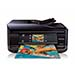 Epson Expression® Photo XP-850