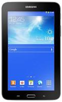 Jenis Tablet Android Paling Banyak Digunakan Harga Murah