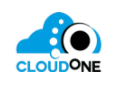 hosting cloudone