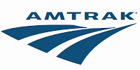 amtrak_2017_summer_internship_program