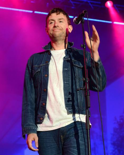 damon albarn birthday, damon albarn how old, damon albarn 51, damon albarn born, damon albarn 23 march, damon albarn birthday party