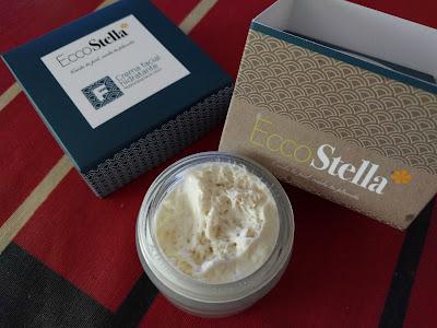 Eccostella-crema-nutritiva-2