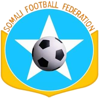 Complete List Senior Squad Jersey Number Players Roster National Football Team Somalia 2017 2018 Newest Recent Squad Call-up 2019 2020