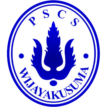 2019 2020 Recent Complete List of PSCS Cilacap Roster 2019 Players Name Jersey Shirt Numbers Squad - Position