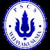 Plantel do PSCS Cilacap 2019