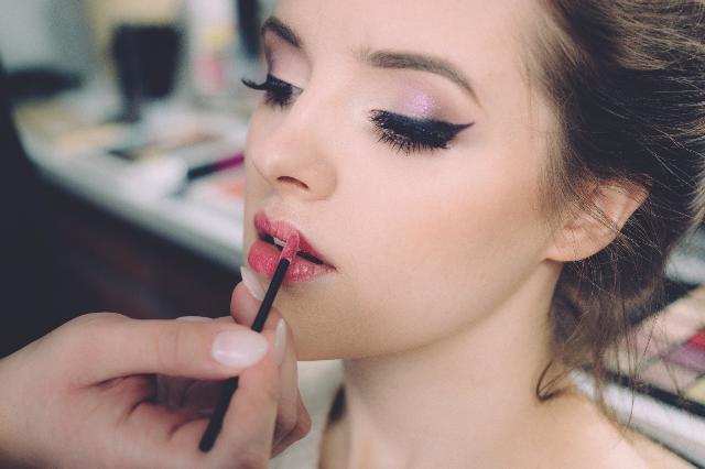 Best 10 beauty tips for face | beauty tips for face at home