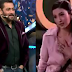 Bigg Boss 11: Shilpa Shinde lashes at Hina Khan, Gauhar Khan's Entry , New Game Ahead !!