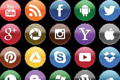 Tingkatkan Gaya Hidup Anda Melalui Pengembangan Aplikasi Android