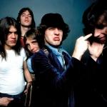 AC/DC - Hard Time