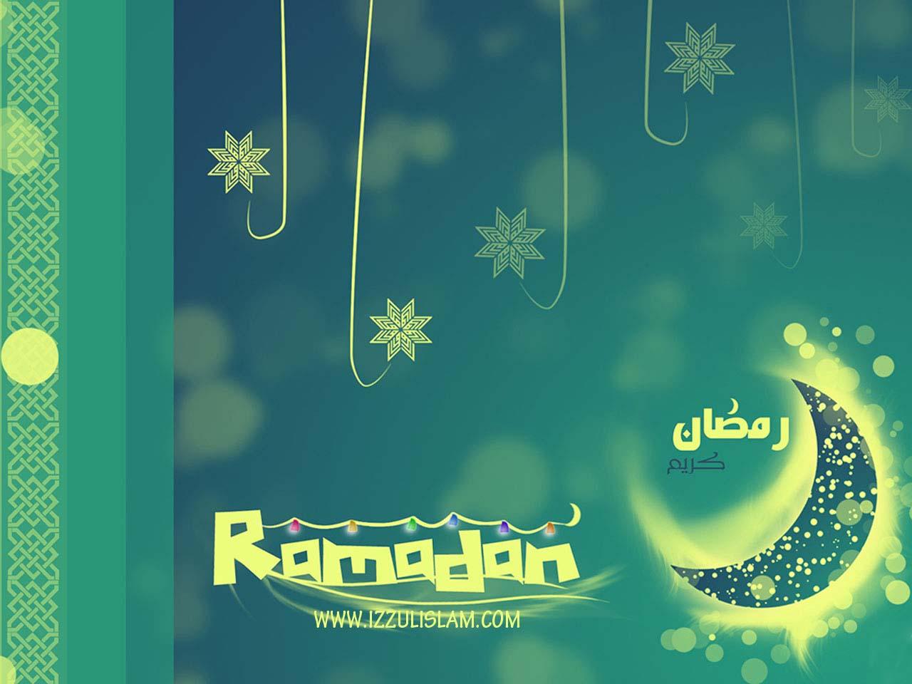 DP BBM Kata Kata Ramadhan Bulan Suci Ramadhan wallpaper HP foto Ramadhan Kartu Ucapan Selamat Ramadhan ramadhan terbaru DP BBM Kata Kata Ramadhan Bulan Suci Ramadhan wallpaper HP foto Ramadhan Kartu Ucapan Selamat Ramadhan ramadhan bergerak